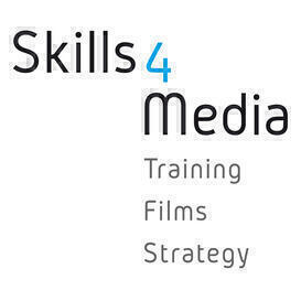 Didacta 2018 - Skills4Media Medientraining - sensebox - Logo